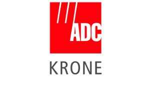 ADC-KRONE